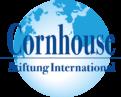 Cornhouse Stiftung International
